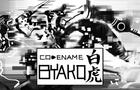 Code Name Byako
