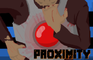Proximity: The Game