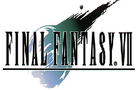 Final Fantasy 7 # 5 Cloud