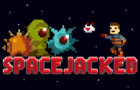 Spacejacked: Endless Mode