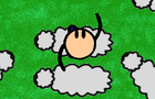 Epic Sheep-Jumper