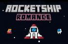 Rocketship Romance