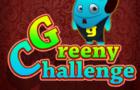 Greeny Challenge
