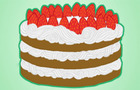Cake The Game