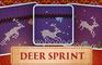 Deer Sprint