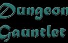 Dungeon Gauntlet