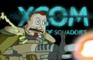 Xcom - Squad of Squaddies