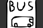 The Bus is Late
