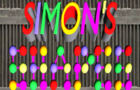 Simon's Shapes
