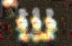 Chrono Trigger 20 Anniver