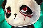 Panda Shock Troop