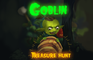 Goblin Treasure Hunt