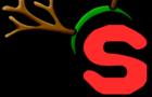 Santa Troll 2.0