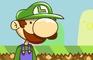 Mario Party in a Nutshell