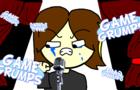 Game Grumps-Ice Cream