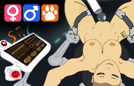 new anime porn gamesbig nasty cock
