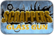 Scrappers. Glass Gun