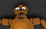 Five Nights of Fapping
