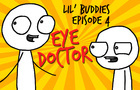Eye Doctor (Lil' Buddies