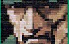 Kojima Leaves Konami