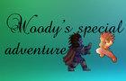 woody special adventure 3