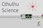 Cthulhu Science
