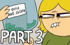 Nameless 7 Part 3