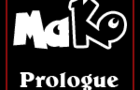 Pokemon: MaKo prologue