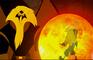 Primal Wars Dragon Soul 2