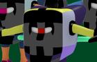 Jetball Trum(B)