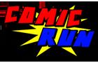 Comic Run