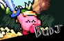 Kirby The Musical 1.5