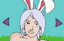 Easter Bunny Riven