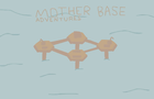 Mother Base Adventures E2