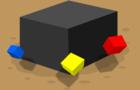 Black Blocks