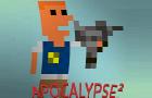 Apocalypse Squared