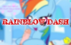RainBlow Dash