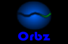 Power Orbz