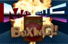 Major League Boxing!!