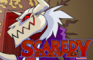 Scaredy Dave: Episode 4