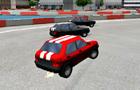 Cars Racing Saga