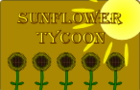 Sunflower Tycoon