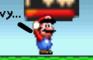 Super Mario Outtakes 2