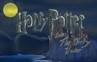 Harry Potter: Part 2