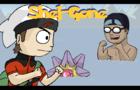 Shel-Gone!