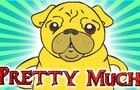 PrettyMuch Adventure Time