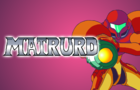 Matrurd
