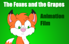 The Foxes and the Grapes