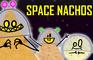 Space Nachos