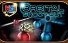 Orbital Shoot-Out